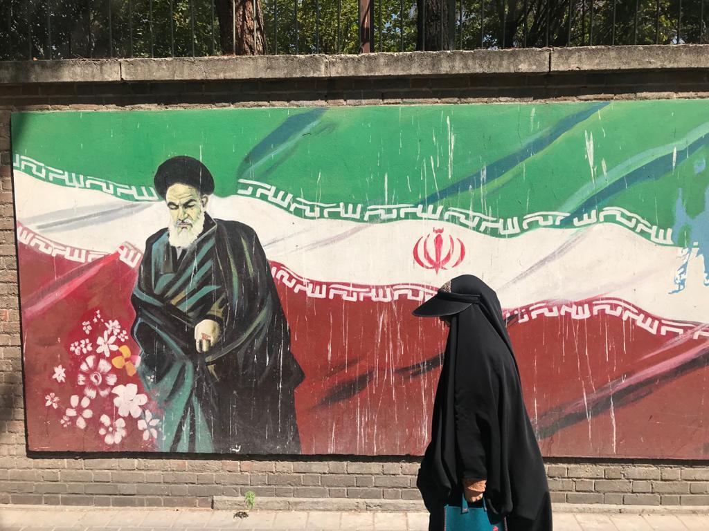 Iran – Oltre ogni pregiudizio