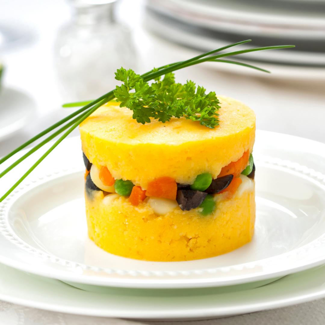Cos'è e come si cucina la Causa Limeña, il piatto patriottico peruviano